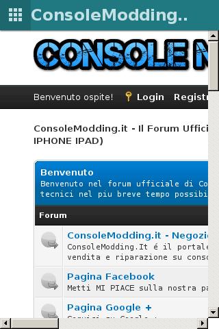 ConsoleModding.it