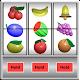 Slot Machine. Casino Slots. Free Bonus Mini Games. (game)