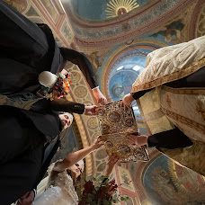 Wedding photographer Husovschi Razvan (razvan). Photo of 05.11.2018