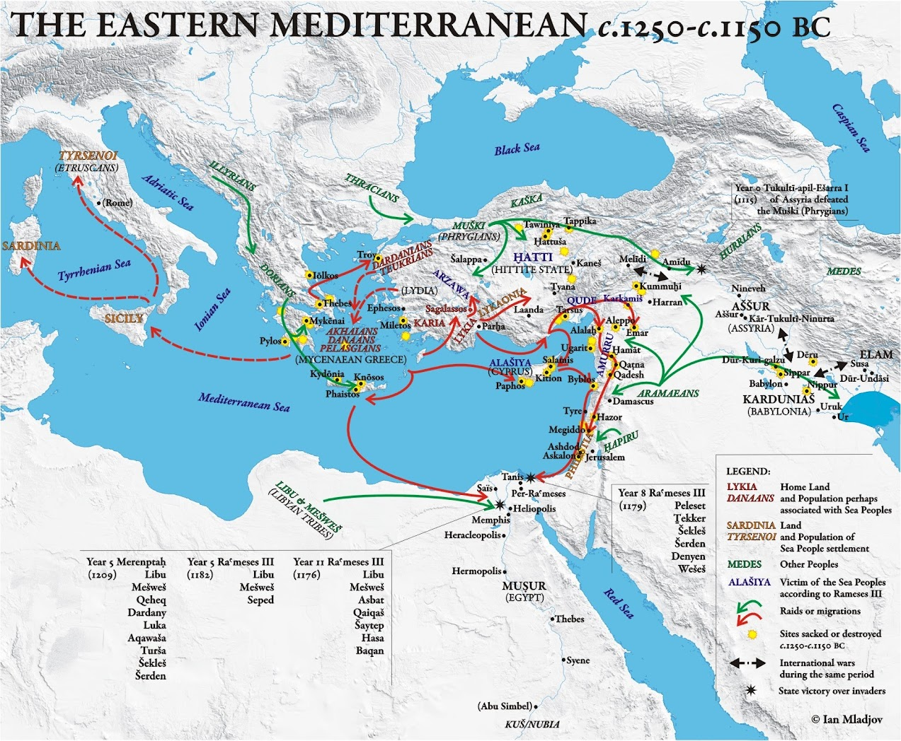 a history of the hellenistic age in the mediterranean and the middle east During the hellenistic age greek culture extended its influence over vast territory in the eastern mediterranean, and southeast asia all aspects of life in the hellenistic world adopted a greek hue.