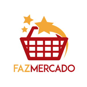 Tải FazMercado seu Personal Shopper APK
