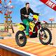 Bike Stunt Racing Game Download on Windows