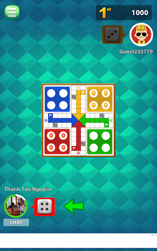 Ludo Online screenshot 6