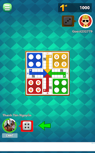 Ludo Online App Download For Android 6