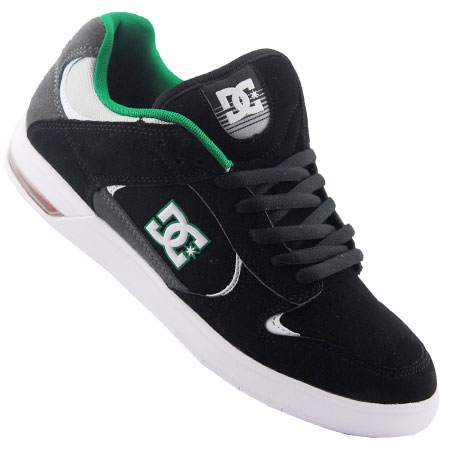 Photo: DC Shoe Co.: Claymore Shoes: $61.00   Get it here: http://skateparkoftampa.com/spot/p.aspx?ID=55651&CID=8346  FREE SHIPPING