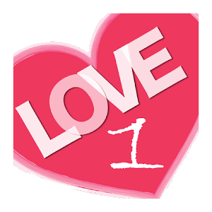 free love stickers pack 1 apk 1 0