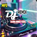 DJ Karna Rindu Remix Viral Tik Tok icon
