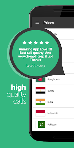 Best android apps for lycamobile - AndroidMeta