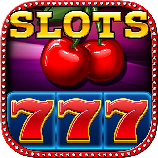 Slot 777 - Party Casino Game (game)