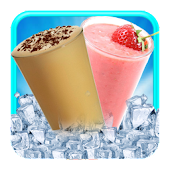 Frozen Smoothies Maker