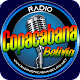 RADIO COPACABANA BOLIVIA Download for PC Windows 10/8/7