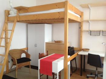studio à Lyon 7ème (69)