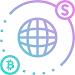 Wbank App icon