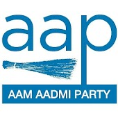 AAP Survey