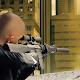 Sniper Pro Seal Team Shooter Download on Windows