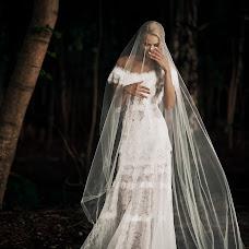 Wedding photographer Donatas Ufo (donatasufo). Photo of 15.03.2019