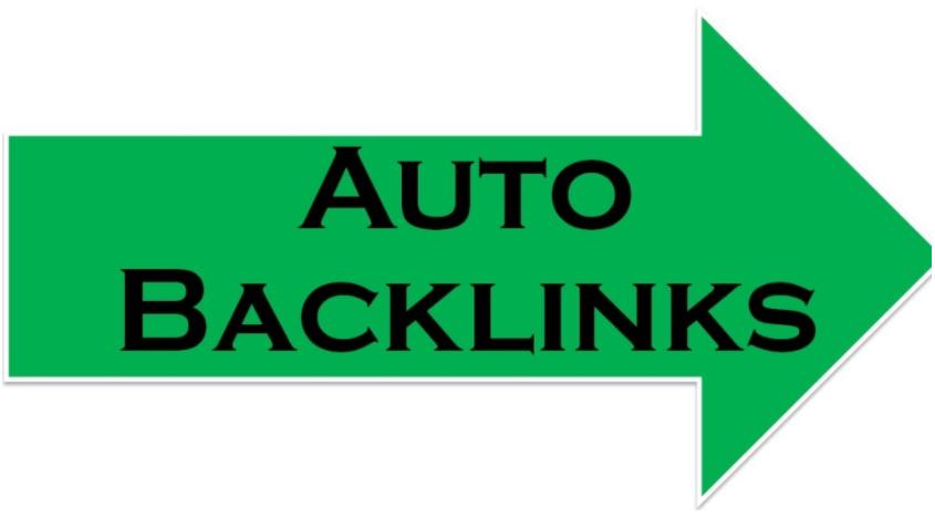 Lợi ích khi sử dụng công cụ đi backlink tự động