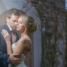 Wedding photographer Marian Baciu (marianbaciu). Photo of 04.11.2017