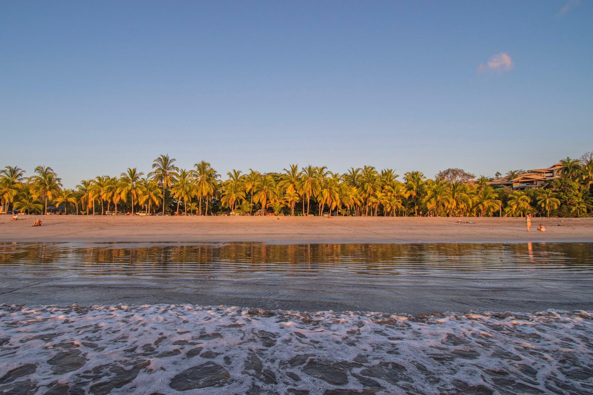 doen-in-costa-rica
