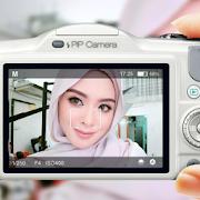 Camera Tembus Pandang Pip New