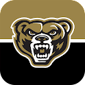 Golden Grizzlies Gameday LIVE