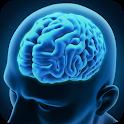 Cerebrum : Brain Training Game icon