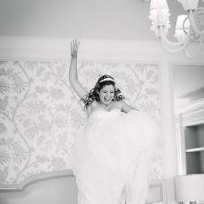 Wedding photographer Emma Godfrey (emmagodfrey). Photo of 24.01.2014