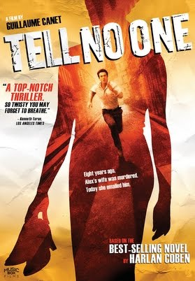 Tell No One - Movies & TV on Google Play