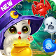 Witch Magic mania Android apk