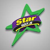 Star 107.5 - Sun Valley