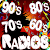 Oldies 60s 70s 80s 90s Radios. Retro Radios Free file APK for Gaming PC/PS3/PS4 Smart TV