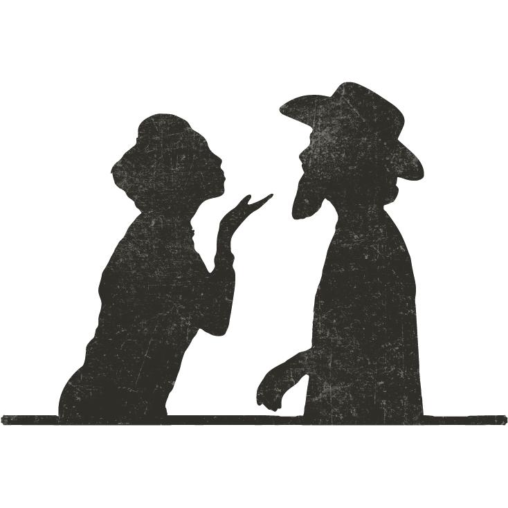 Logo of Societe The Filly