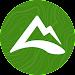 AllTrails: Hiking, Running & Mountain Bike Trails icon
