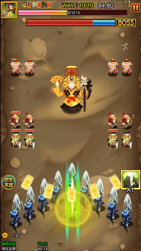 突突三國|玩角色扮演App免費|玩APPs