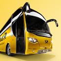 Postbus icon