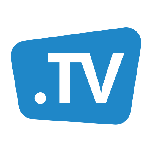 Program TV .. file APK for Gaming PC/PS3/PS4 Smart TV