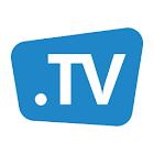 Program TV - Kropka TV icon