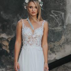 Wedding photographer Paweł Rozbicki (rozbicki). Photo of 15.10.2018