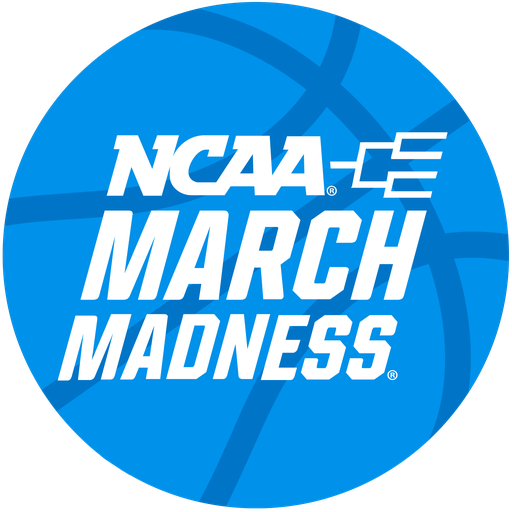NCAA March Madness Live - Apps on Google Play