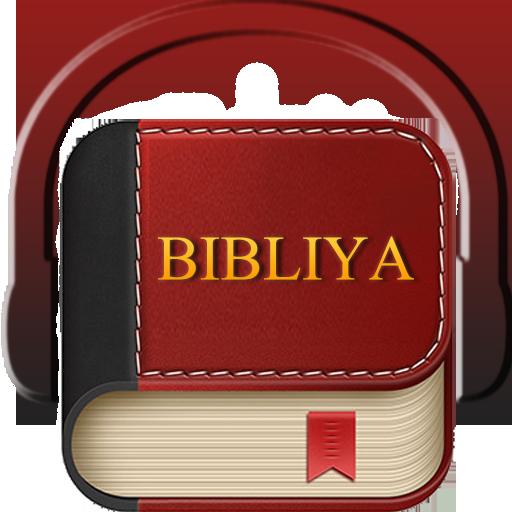 Bethany radosť galeotti datovania histórie