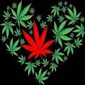Marijuana Dating icon