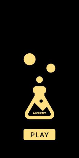 Great Alchemy  screenshots 1