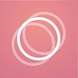 LinkFace icon