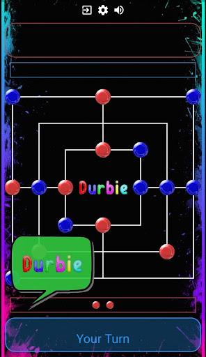 DURBIE(Char Bhar)  screenshots 2