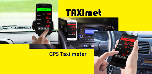 TAXImet - Taximeter - Apps on Google Play