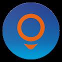 ALDImobile icon