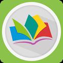 Key Book Maths 9 GS (PTB) icon