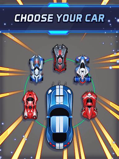 Road Riot 1.29.33 screenshots 10