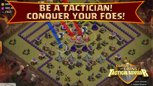 how to get coc developer