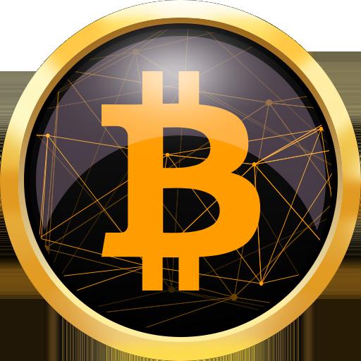 App Insights: Free Bitcoin Miner: BTC Faucet | Apptopia